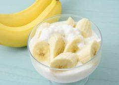 1日1本バナナ